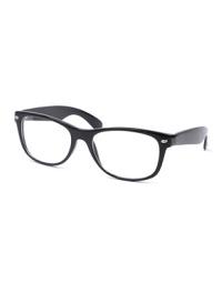 actual glasses