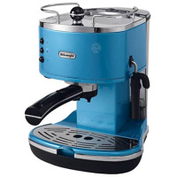 bluecoffee2