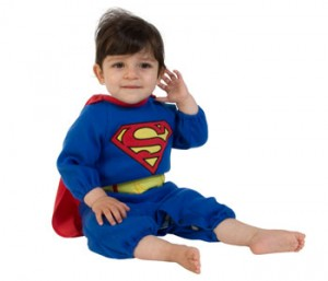 supermansuit