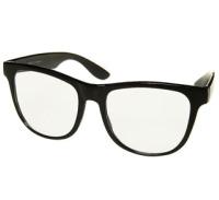 topshopglasses
