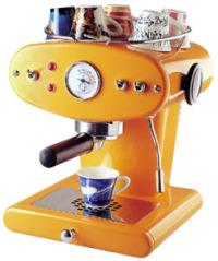 x1orangecoffee