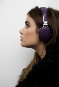 AudioChi_purple