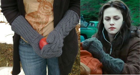 Bella_Twilight_mittens