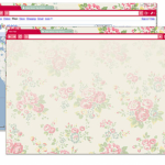 CathKidston_chrome