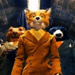 Dork Review: Fantastic Mr Fox