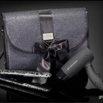 GHD Christmas 2009 set