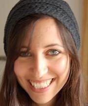 Katie_thumbnail_cropped