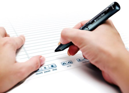 Livescribe_Pulse_Smartpen