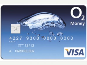 O2-Money-Cash-Manager-card