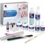 Profile Gel Nail starter kit