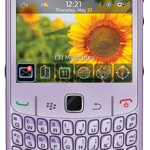 Dork Review: BlackBerry Curve 8520 (special edition)