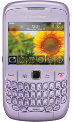 blackberry_8520_curve