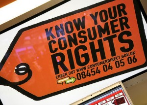 consumer_rights