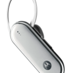 Dork Review: Motorola H790 Bluetooth headset