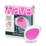 Dork Review: The Neutrogena Wave