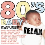 puck_rock_baby_80s_cd_cover