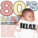 puck_rock_baby_80s_cd_cover