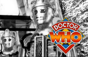 Doctor_Who_Cybermen