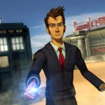 Dreamland_DoctorWho