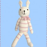 Knitted_character_TV_Burp