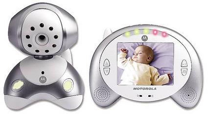 Motorola_Baby_monitor