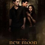 Twilight: New Moon Trailer