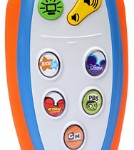 iMote Kid Friendly Remote Control