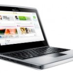 Dork Review: Nokia Booklet 3G