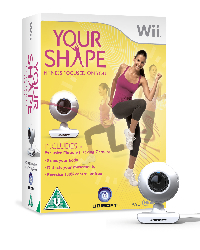 yourshape