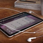 Apple Tablet Rumour Round-Up