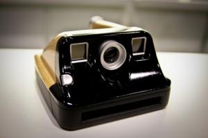 Polaroid PIC1000