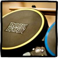 Rock band image_CC_Flickr_BrianJMatis-12