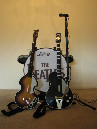Rock band image_CC_Flickr_Marcus nunes