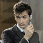 Tennant_Sonic_Screwdriver