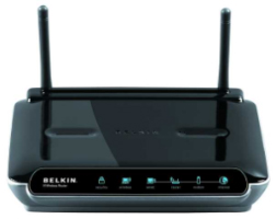 belkinwireless
