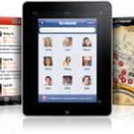 iPadimage