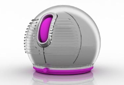 jelfin-gel-computer-mouse_image-1