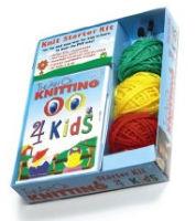 knittingdvd