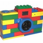 Five digital cameras for kids