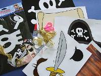 piratekit