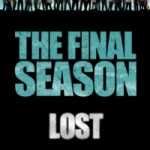 Lost: It's time for answers