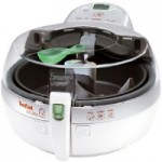 Tefal Actifry. Dork Review