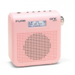 Radio goo goo: The best radios for kids