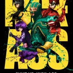 Dork Review: Kick-Ass (The Movie)