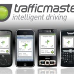 Trafficmaster International Rescue SmartNav: Review