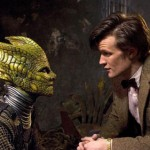 Silurians_Doctor_Who