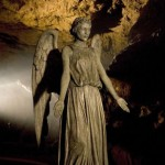 weeping_angels