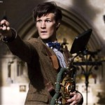 Doctor_Who_Vincent