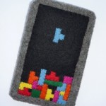 Five iPhone 4 cases for geeks