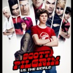 Scott Pilgrim vs. The World: Dork Review